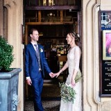 A Relaxed Wedding at The Belle Epoque (c) Ginger & Lime Photography (64)