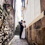 A Relaxed Wedding at The Belle Epoque (c) Ginger & Lime Photography (68)