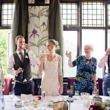 A Relaxed Wedding at The Belle Epoque (c) Ginger & Lime Photography (7)