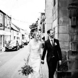 A Relaxed Wedding at The Belle Epoque (c) Ginger & Lime Photography (70)