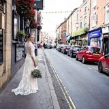 A Relaxed Wedding at The Belle Epoque (c) Ginger & Lime Photography (73)