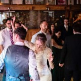 A Relaxed Wedding at The Belle Epoque (c) Ginger & Lime Photography (91)