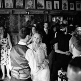 A Relaxed Wedding at The Belle Epoque (c) Ginger & Lime Photography (92)