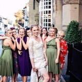 A Relaxed Wedding at The Belle Epoque (c) Ginger & Lime Photography (96)