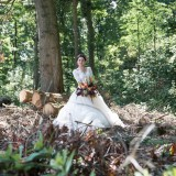 A Rustic Styled Shoot in Yorkshire (c) Jenny Maden Photography (11)