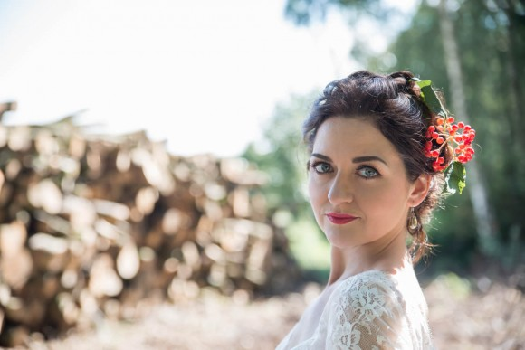 A Rustic Styled Shoot in Yorkshire (c) Jenny Maden Photography (12)