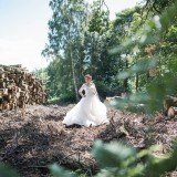 A Rustic Styled Shoot in Yorkshire (c) Jenny Maden Photography (13)