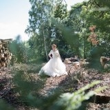 A Rustic Styled Shoot in Yorkshire (c) Jenny Maden Photography (14)