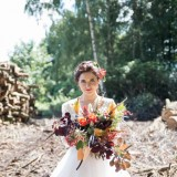 A Rustic Styled Shoot in Yorkshire (c) Jenny Maden Photography (16)
