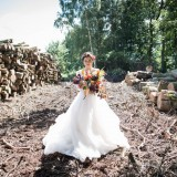 A Rustic Styled Shoot in Yorkshire (c) Jenny Maden Photography (17)
