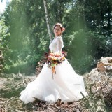 A Rustic Styled Shoot in Yorkshire (c) Jenny Maden Photography (18)