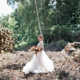 A Rustic Styled Shoot in Yorkshire (c) Jenny Maden Photography (19)