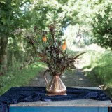 A Rustic Styled Shoot in Yorkshire (c) Jenny Maden Photography (2)
