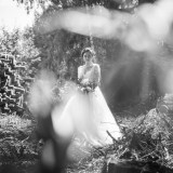 A Rustic Styled Shoot in Yorkshire (c) Jenny Maden Photography (21)