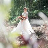 A Rustic Styled Shoot in Yorkshire (c) Jenny Maden Photography (22)