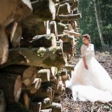 A Rustic Styled Shoot in Yorkshire (c) Jenny Maden Photography (23)