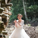 A Rustic Styled Shoot in Yorkshire (c) Jenny Maden Photography (24)