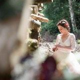 A Rustic Styled Shoot in Yorkshire (c) Jenny Maden Photography (25)
