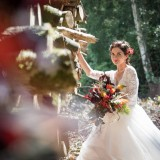 A Rustic Styled Shoot in Yorkshire (c) Jenny Maden Photography (27)