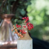 A Rustic Styled Shoot in Yorkshire (c) Jenny Maden Photography (3)