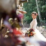 A Rustic Styled Shoot in Yorkshire (c) Jenny Maden Photography (30)