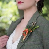 A Rustic Styled Shoot in Yorkshire (c) Jenny Maden Photography (31)