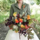 A Rustic Styled Shoot in Yorkshire (c) Jenny Maden Photography (33)