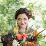 A Rustic Styled Shoot in Yorkshire (c) Jenny Maden Photography (34)