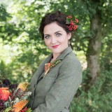 A Rustic Styled Shoot in Yorkshire (c) Jenny Maden Photography (35)