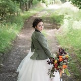 A Rustic Styled Shoot in Yorkshire (c) Jenny Maden Photography (36)