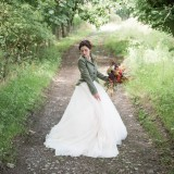 A Rustic Styled Shoot in Yorkshire (c) Jenny Maden Photography (37)