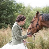 A Rustic Styled Shoot in Yorkshire (c) Jenny Maden Photography (40)