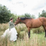 A Rustic Styled Shoot in Yorkshire (c) Jenny Maden Photography (41)