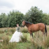 A Rustic Styled Shoot in Yorkshire (c) Jenny Maden Photography (49)