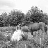 A Rustic Styled Shoot in Yorkshire (c) Jenny Maden Photography (50)
