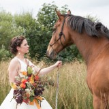 A Rustic Styled Shoot in Yorkshire (c) Jenny Maden Photography (51)