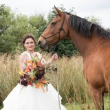 A Rustic Styled Shoot in Yorkshire (c) Jenny Maden Photography (52)