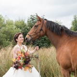 A Rustic Styled Shoot in Yorkshire (c) Jenny Maden Photography (53)