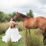 A Rustic Styled Shoot in Yorkshire (c) Jenny Maden Photography (54)