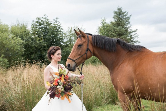 A Rustic Styled Shoot in Yorkshire (c) Jenny Maden Photography (55)