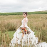 A Rustic Styled Shoot in Yorkshire (c) Jenny Maden Photography (56)