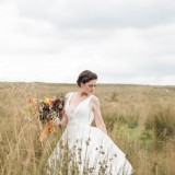 A Rustic Styled Shoot in Yorkshire (c) Jenny Maden Photography (57)