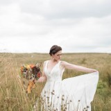 A Rustic Styled Shoot in Yorkshire (c) Jenny Maden Photography (58)