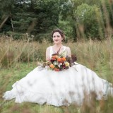 A Rustic Styled Shoot in Yorkshire (c) Jenny Maden Photography (60)