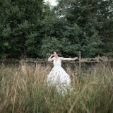 A Rustic Styled Shoot in Yorkshire (c) Jenny Maden Photography (63)