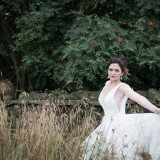 A Rustic Styled Shoot in Yorkshire (c) Jenny Maden Photography (64)