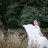 A Rustic Styled Shoot in Yorkshire (c) Jenny Maden Photography (65)
