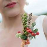 A Rustic Styled Shoot in Yorkshire (c) Jenny Maden Photography (69)