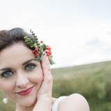 A Rustic Styled Shoot in Yorkshire (c) Jenny Maden Photography (70)
