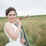 A Rustic Styled Shoot in Yorkshire (c) Jenny Maden Photography (71)